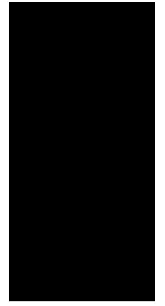 mapa_portgal02_171127