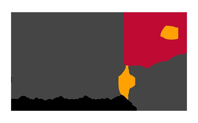 logo_fisocrom_180105