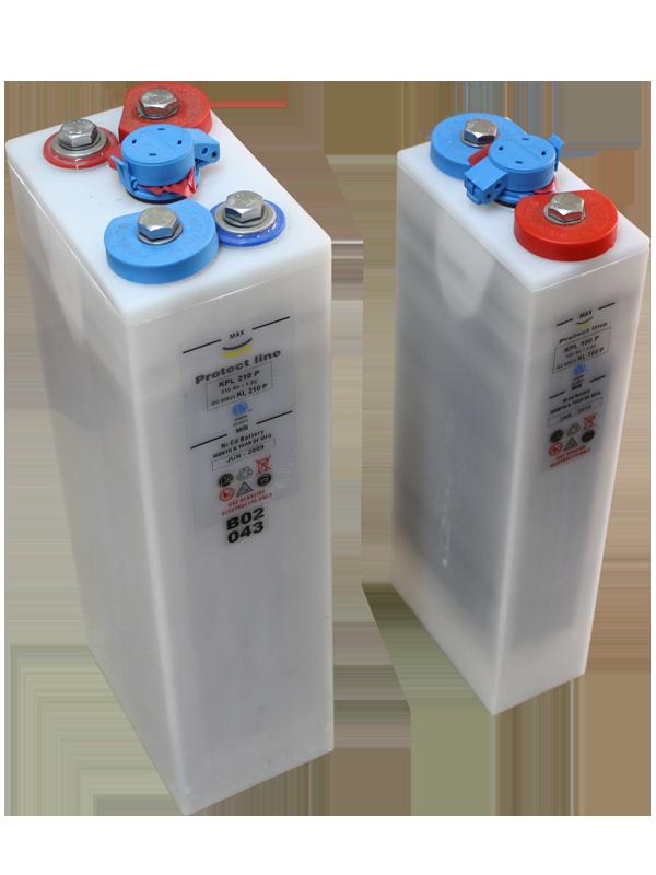 4_11_alkaline_batteries