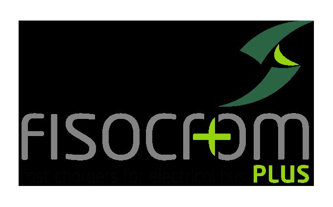 logo_fisocromplus_180320